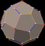 Catalan solid - WikiVisually