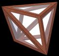 Polyhedron truncated 4a dual, davinci.png