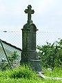 Pomník č. 089.jpg