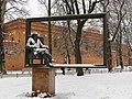 Pomnik Jana Matejki w Krakowie 02.jpg