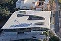 Pomona College Studio Art Hall aerial view.jpg