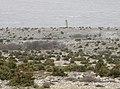 Pomorski stup - panoramio.jpg