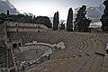 Pompei 5311.jpg