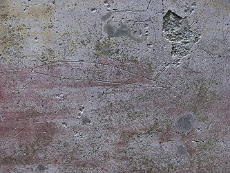 Pompeii graffiti 2.jpg