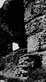 Pont-siphon de Beaunant 1.png