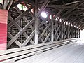 Pont Étienne-Poirier 02.JPG