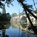 Pont Saint-Nicolas de Saint-Hilaire-Saint-Mesmin.jpg
