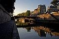 Pont au Double sept.2010.jpg