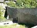 Pont d'Ael 03.jpg