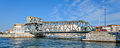 Pont du Tivoli, Sète, Hérault 09.jpg