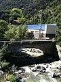 Pont nou de la Margineda-1.jpg