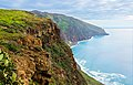 Ponta do Pargo, Madeira Portugal January 2014 - panoramio (4).jpg