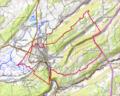 Pontarlier OSM 02.png