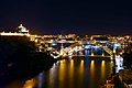 Ponte Luiz I à noite.jpg