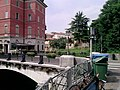 Ponte San Paolo, Vicenza.jpg