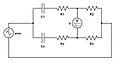 Ponte capacitancia 1.jpg