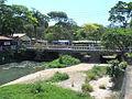 Ponte sobre o Rio Embu-Mirim 01.JPG