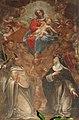 Pontremoli-chiesa di san Francesco93.JPG