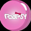 Poopsylogo.png