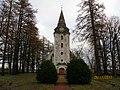Pope luteri kirik 3.jpg