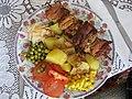 Pork skewer.jpg