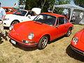 Porsche 911 (2559780780).jpg