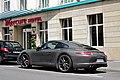 Porsche 911 Carrera S (7170134243).jpg