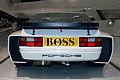 Porsche 944 LM rear Porsche Museum.jpg
