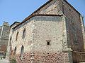 Port-Sainte-Marie - Église Saint-Vincent-du-Temple -3.JPG