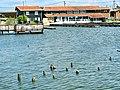 Port De Larros - panoramio (1).jpg