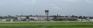 Port Harcourt international airport.jpg