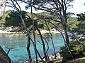 Port d'Alon - panoramio.jpg