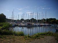Port de Foleux (01).JPG