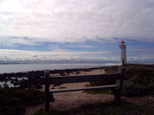 Port fairy lighthouse.jpg