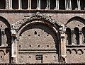 Porta dei Mesi detail Cattedrale Ferrara.jpg