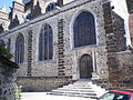 Portail de l'église de Toucy.JPG