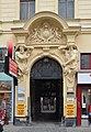 Portal Mariahilfer Straße 93.jpg