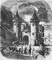 Porte Perrière - Grenoble.jpg