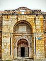 Porte d'entrée du fort.JPG