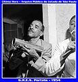 Portela 1954 10.jpg
