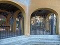 Portico del Parente - panoramio.jpg