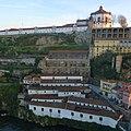 Porto, Portugal - panoramio (35).jpg