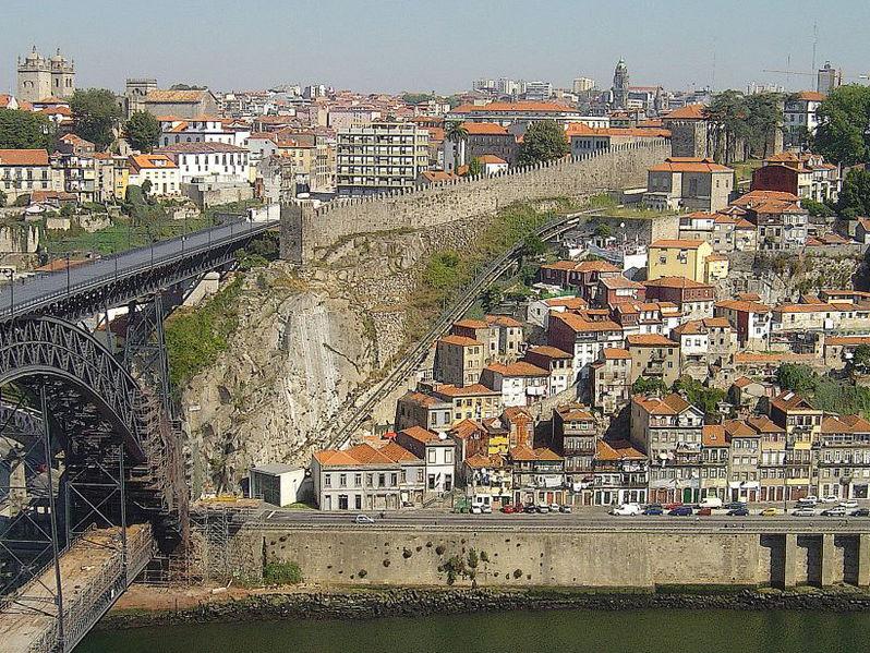 Imagem:PortoWalls1.jpg