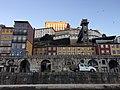 Porto (30968930024).jpg