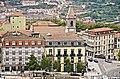 Porto - Portugal (49145658298).jpg