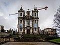 Porto -i---i- (27121879908).jpg