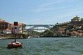 Porto 108 (18361075335).jpg
