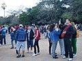Porto Alegre (3882467835).jpg