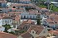 Porto de Mós II (27918602358).jpg