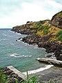 Porto de Pesca de Vila Nova - Ilha Terceira - Portugal (3108701798).jpg